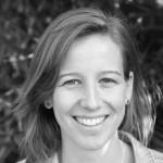 Corine VosOrthopedagoog NVO