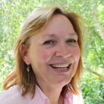 Ineke van der MeulenOrthopedagoog