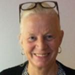 Jacqueline van DijkLoket (Groeidocumenten)