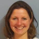 Marieke Gerrits-Blok MSck Orthopedagoog