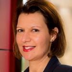 Sharon KruisdijkRegister psycholoog NIP/ Kinder&Jeugd (De Bascule)