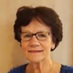 Angeline GorgelsCoordinator Dyslexie