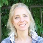Anita de BruinAB/ taalspecialist