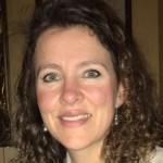 drs. Marjolein Canté MScSenior Traject BegeleiderRegisterpsycholoog/ K&J NIP; Schoolpsycholoog