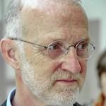 Max EilanderAB Donner