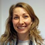 Debora van den HeuvelOrthopedagoog