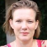 Yvonne VeraartPsycholoog MSc